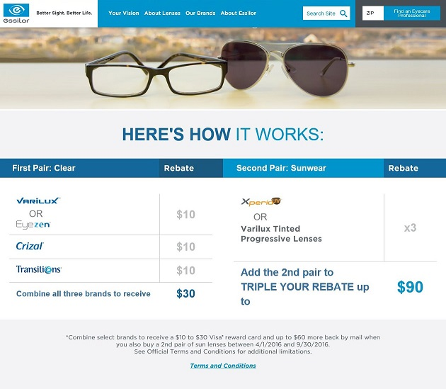 essilor_rebate_2016.jpg